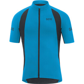 GORE WEAR C7 Pro Jersey Men dynamic cyan
